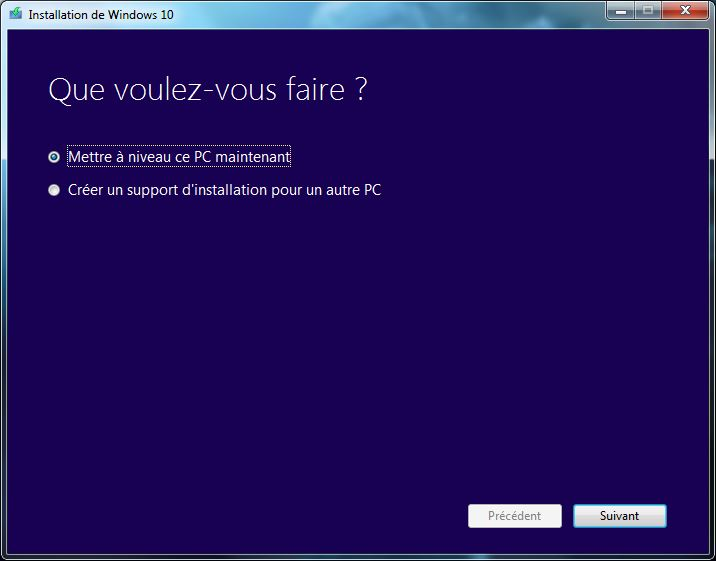 utilitaire_windows_10