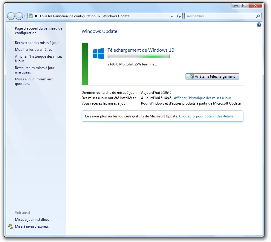 windows_update_to_10