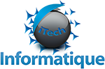 iTech Informatique